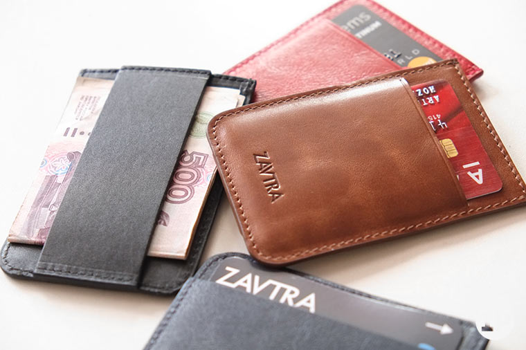 zavtra-wallet-colors