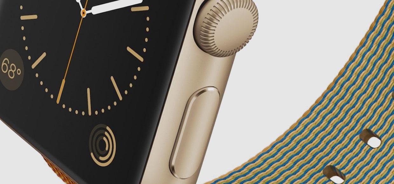 Зацени 15 новых фишек для Apple Watch
