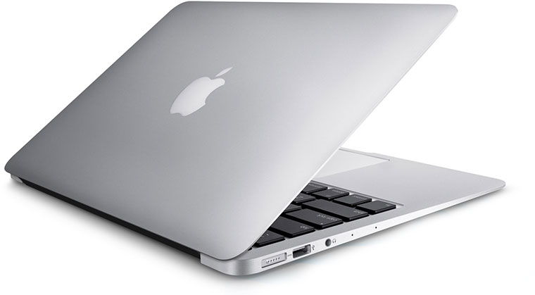 09-Back-To-School-Mac