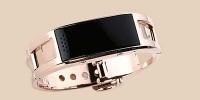 Aliexress_08_23_Bluetooth_Smartband