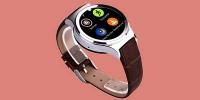 Aliexress_08_24_T3_Smartwatch