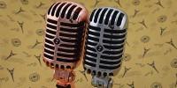 Aliexress_08_25_KTV_Vintage_mic