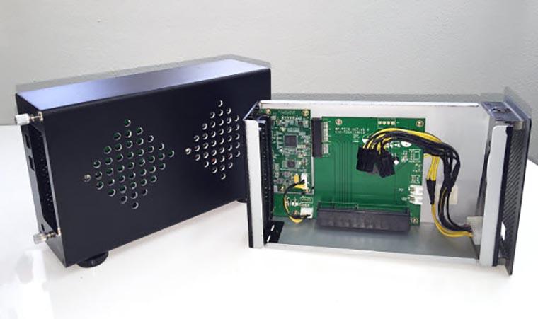 BizonBOX-2
