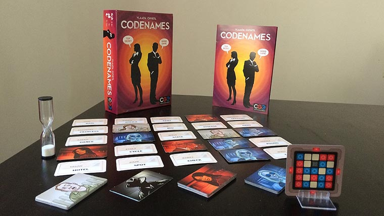 CodeNames_for_iOS_1