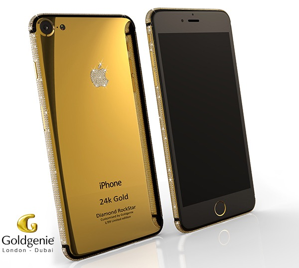 GoldiPhone7In1