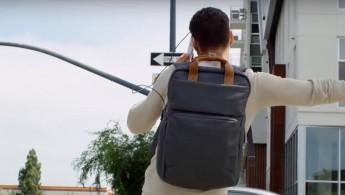 HP-Powerup-Backpack-3