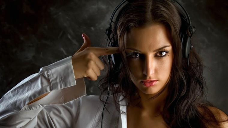 Комфортные наушники за адекватные деньги? Легко! Audio-Technica ATH-WS770iS/1100iS