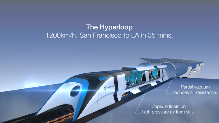 HyperloopIn1