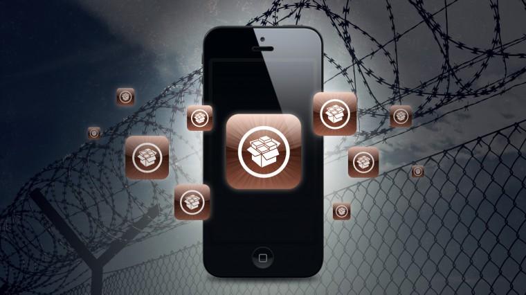 Хакеры взломали iOS 9.3.4