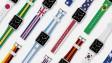 Ремешок для Apple Watch с флагом России наконец-то вышел