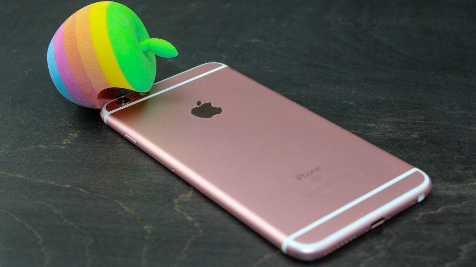 Apple передумала использовать одиночную камеру в iPhone 7