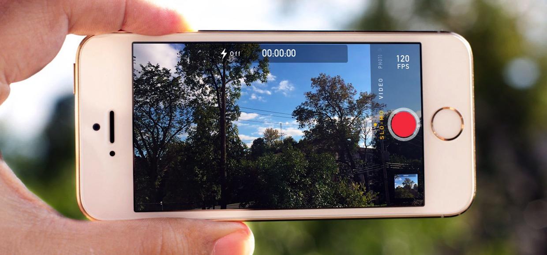 Apple работает над созданием социальной видеосети