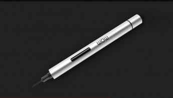 XiaomiScrewdriverin3
