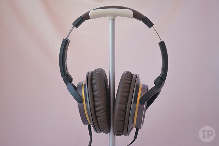ath-ws-770-front