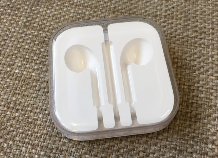 best_case_for_earpods_1