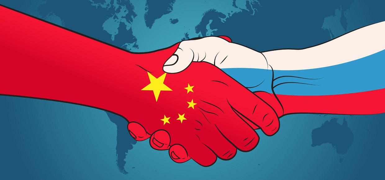 За сколько шагов LeEco захватит российский рынок?