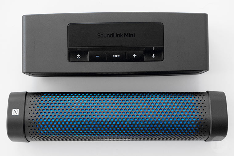 denon-envaya-mini-vs-bose-soundlink-mini-ii-top