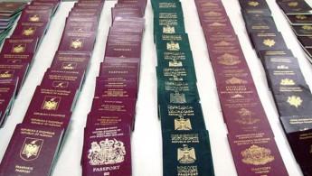 fake_passports