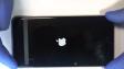 Появились проблемы с экраном iPhone 6/6 Plus? Не спешите менять дисплей