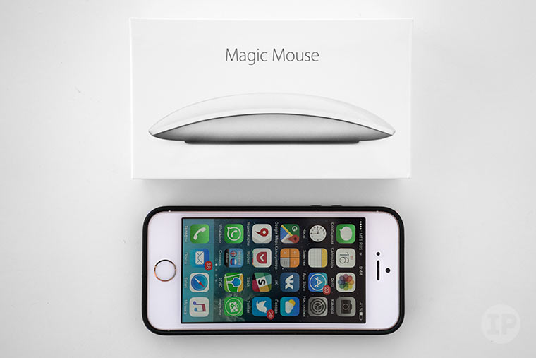 magic-mouse-2-box00