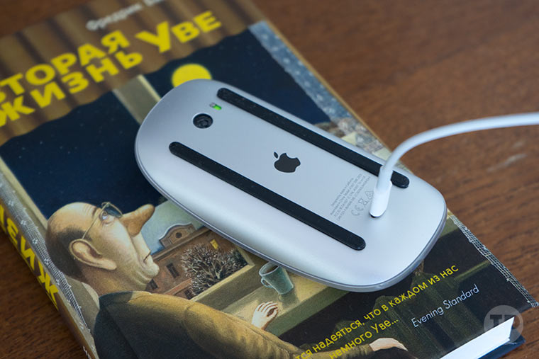 magic-mouse-2-cable