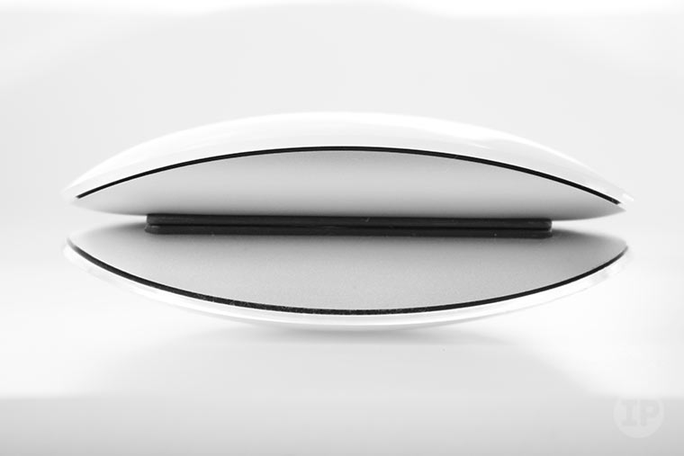 magic-mouse-2-front1