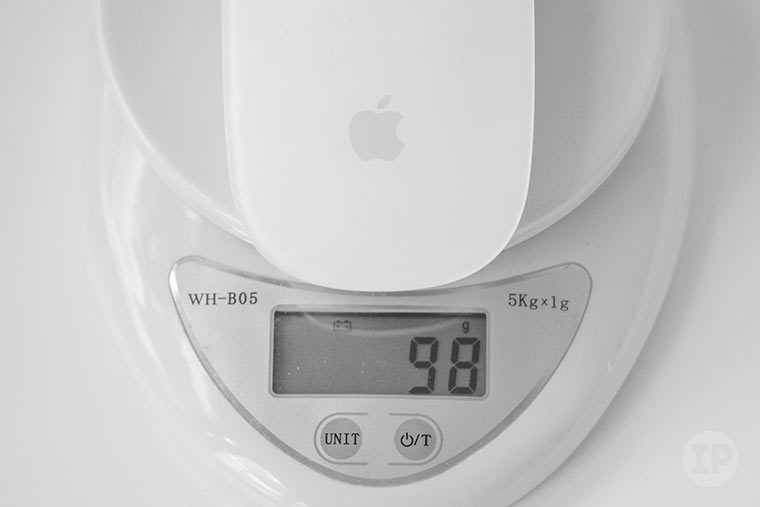 magic-mouse-2-weight
