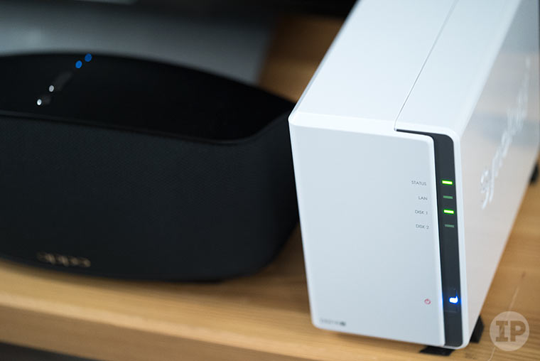oppo-sonica-synology