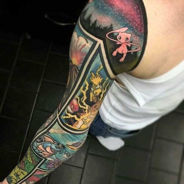 pokemon-tattoo-ideas-2-5797727a8ac9e__605