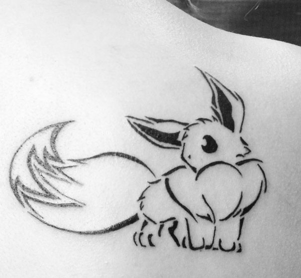 pokemon-tattoo-ideas-29-579772c326d20__605