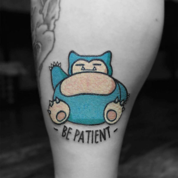 pokemon-tattoo-ideas-38-579772d6a34df__605