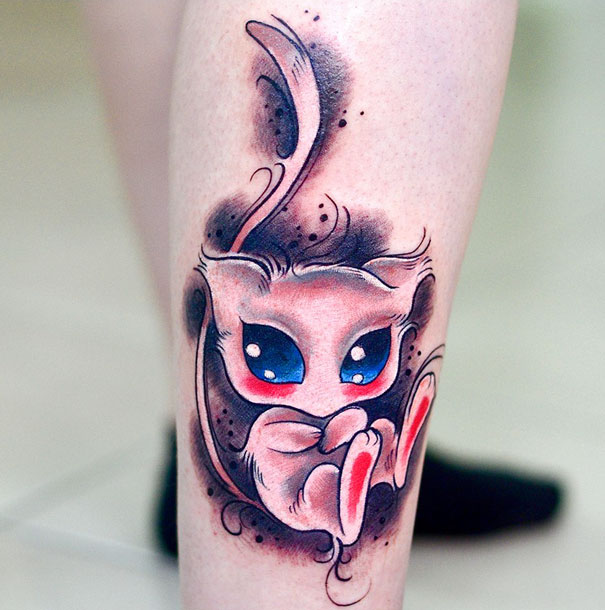 pokemon-tattoo-ideas-51-5798b4a31ce84__605
