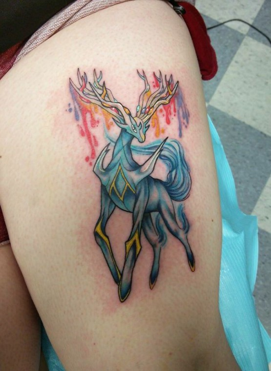 pokemon-tattoo-ideas-60-5799d3743052b__605