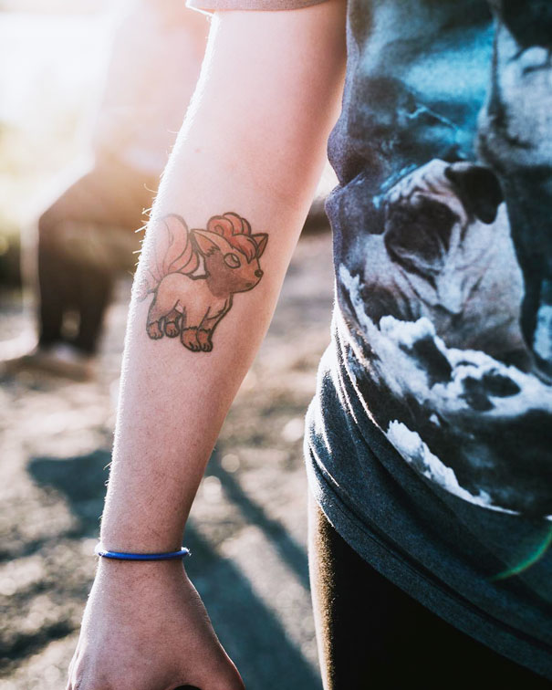 pokemon-tattoo-ideas-7-5797728406f95__605