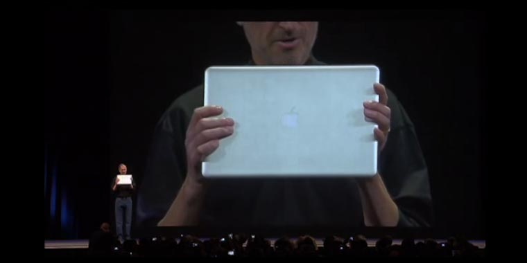 pres_macbook_air_3