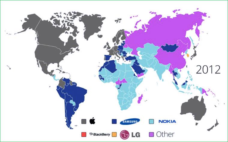 smartphone_popular_2012