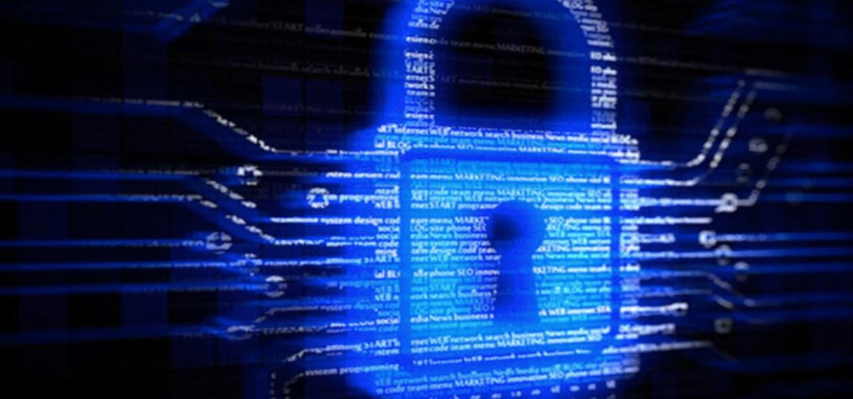 9 мгновенных и бесплатных альтернатив VPN