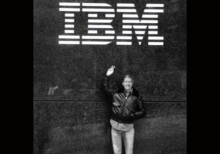 welcome_to_ibm