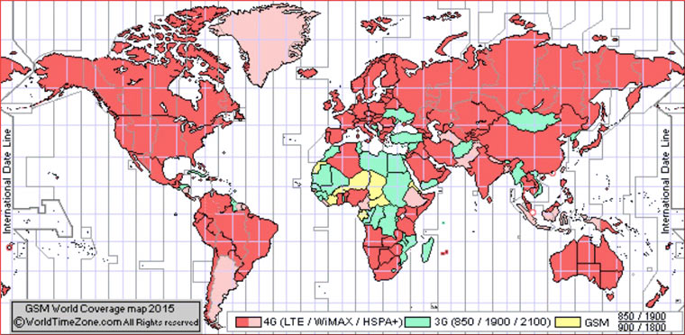 world_lte_coverage_map