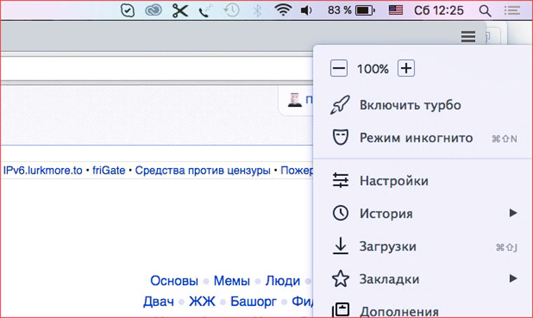 yandex_turbo