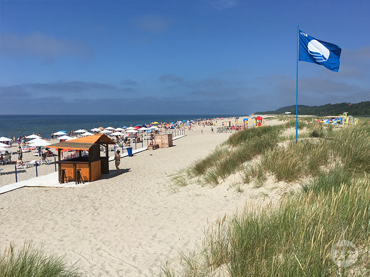 yantarniy-blue-flag-beach