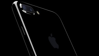 01-iPhone-7-Announce-1