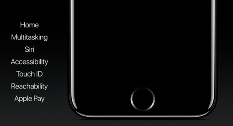 03-iPhone-7-Announce