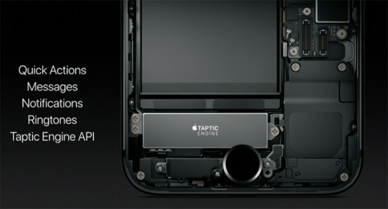 05-iPhone-7-Announce