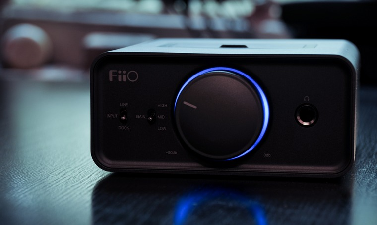 06fiio_part3_mid_small