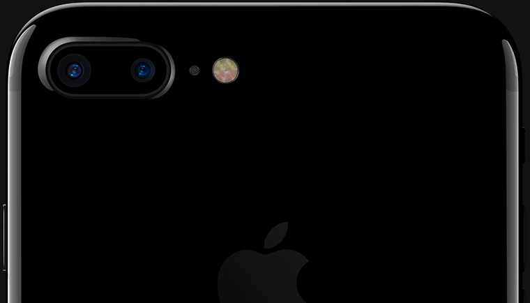 08-iPhone-7-Announce