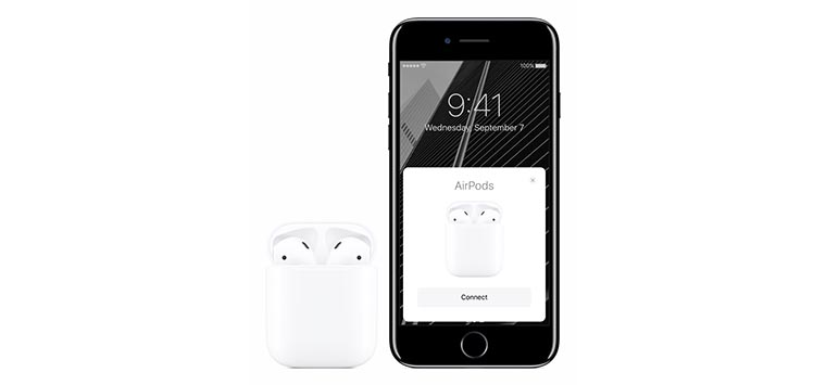 AirPods_impression_03