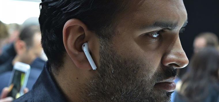 AirPods_impression_09
