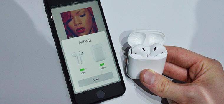 AirPods_impression_10
