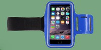 Aliexress_09_13_iphone_fitnes_case